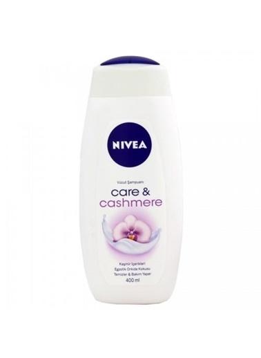 Nivea Parfüm Duş Jeli Renksiz
